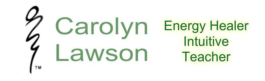 Carolyn M Lawson